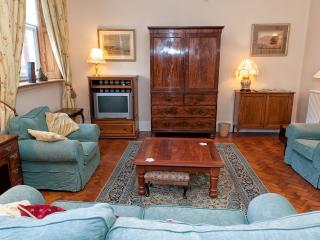 Self Catering Home in UK (Warminster) (Wiltshire)
