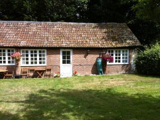 2 Little Court Cottages