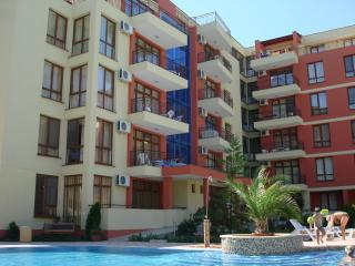 Bulgaria Holiday rentals in Bourgas, Sunny beach