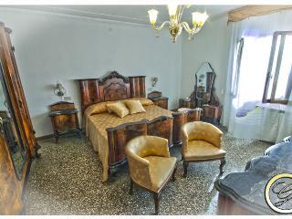 Casa Giulietta a Venezia