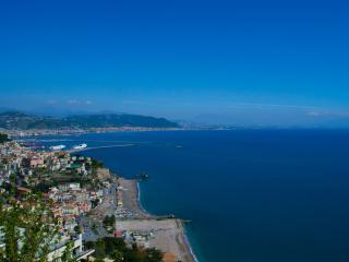 Raito, rooms on Amalfi coast!, Vietri sul Mare