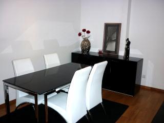 Modern design flat in Coimbra