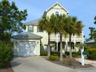 Sea La Vie - 3,000 Sqft, 4 Bed - 3½ Bath, Gulf Shores