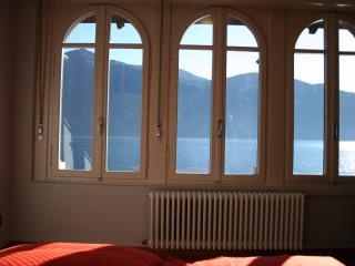 CASA MAESTRALE - wonderful lakeview, Cannobio