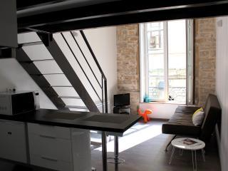 Joli Duplex centre - Terreaux, Lyon