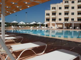 KAMA LIFESTYLE APARTMENTS (TW), Protaras