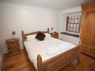 VieAmhor Royal Mile sleeps 6, Édimbourg