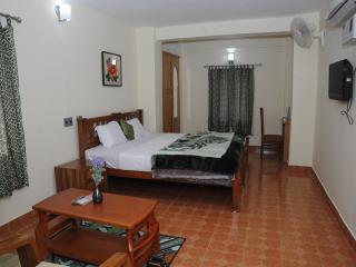 Room 1 (standard)