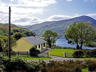 """174- Caragh Lake, Glenbeigh"""