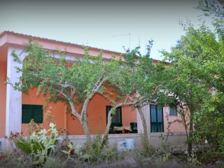 Villa Sperti, Ostuni