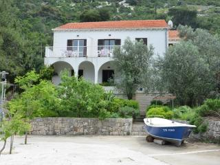 APARTMENTS MLJET MIRJANA 2
