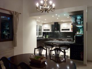 New Kitchen top quality appliances
