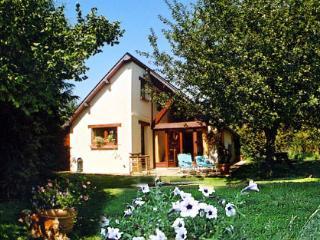 Lovely house near Deauville