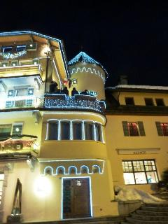 Visit Megeve Town center is a must see and visit Summer and Winter