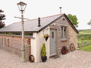 R90 - Mugwell Barn, Callington