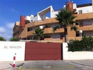 El Rincon Playa Flamenca LB50