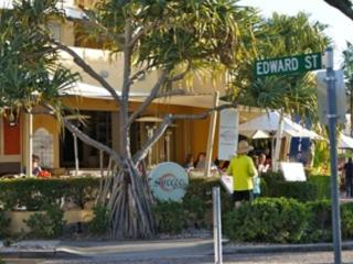 Noosa Summer Holiday Home, Noosaville