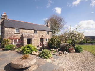 R91 - Mugberry Cottage, Callington