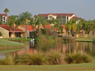 West Village at Orange Lake, Kissimmee