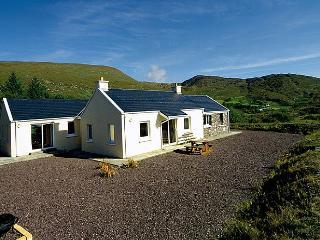 145- Castlecove, Cahercaniel, Caherdaniel