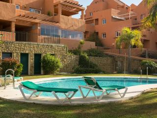 Elviria Retreat