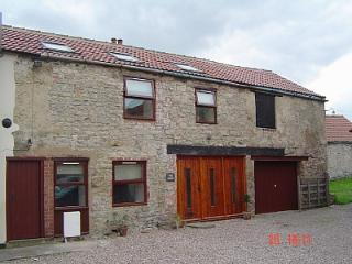 Courtyard Cottage, Barkston Ash, Tadcaster, York