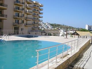 Ladies Beach Apt Kusadasi