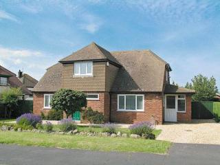 Medlar Cottage, Hunstanton