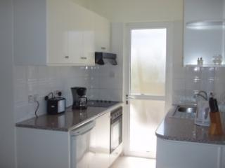 4 Ground Floor 1 Bedroom Apartment, Lachi