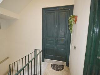 Casa Marama, Sorrento