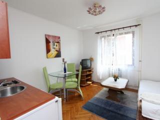 MARIKA One-Bedroom Apartment 1, Rovinj