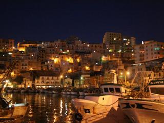 mini apartment in Sicily!, Sciacca