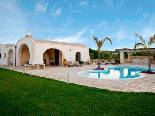 Private awesome Villa in the heart of Puglia
