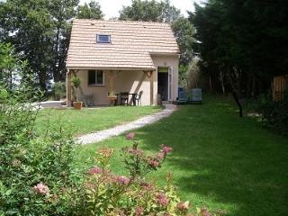 holiday gite near Normandie, Gesnes-le-Gandelin