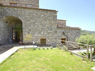 1 bedroom Villa in Vico Equense, Campania, Italy : ref 5229153