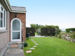 Wideacres - comfortable cosy holiday home
