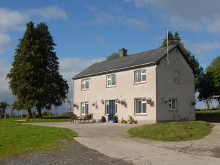 Coolbeg Farmhouse, Enniskillen