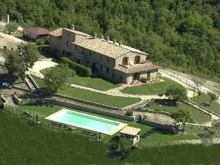 Country House Forte Sorgnano