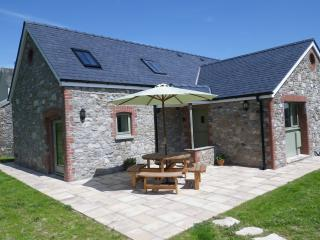 Golden Grove Cottages-Gwennol, Llandeilo