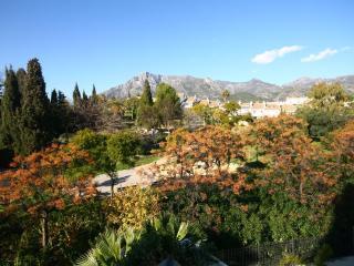 1377 - Los Jardines de Principe, Marbella