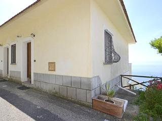 Casa Romilda A, Furore