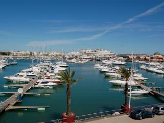 Marina Plaza, CD 71, Vilamoura