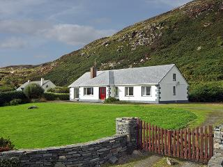 243- Clifden, Streamstown