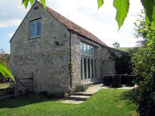 Tibbs Barn, Henley