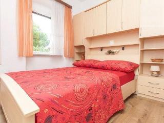 Room Lucia
