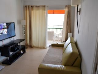 Nice 1bedroom apartment, Los Cristianos