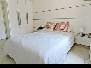 Nice sunny cozy flat Ipanema