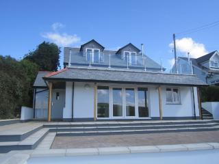 237-Mount Rose, Woolacombe