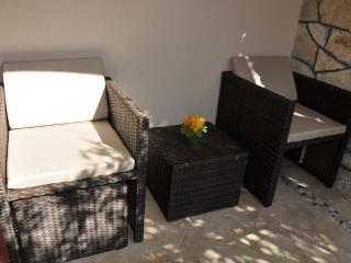 Plazs41-Apartment 2. (6person), Sukosan