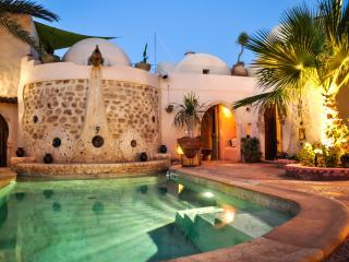 Chambre d' hôtes ORIENTALYS, Djerba